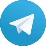 Телеграм разблокирован в России