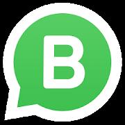 Два WhatsApp на смартфоне Андроид с двумя сим-картами