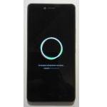Обновление 2.9.0 для смартфонов BQ Aquaris U Lite / Plus