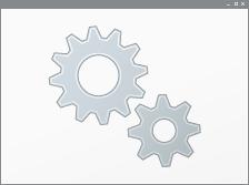 Автоматическая установка программ